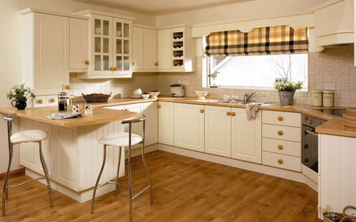 Kitchens kitchens ireland kitchen design fitted kitchens - Kitchens Kitchens Ireland Kitchen Design Fitted Kitchens 13